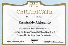 certificate-ortodont-kaminskiy-nikolaev-12