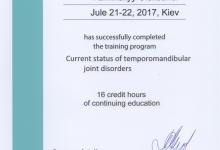 certificate-ortodont-kaminskiy-nikolaev-39