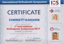 certificate-ortodont-kaminskiy-nikolaev-41
