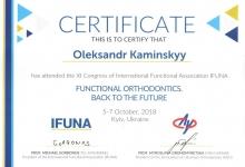certificate-ortodont-kaminskiy-nikolaev-51