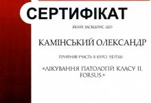 certificate-ortodont-kaminskiy-nikolaev-53