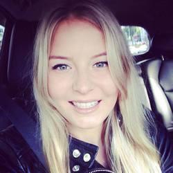 Юлия Чижик