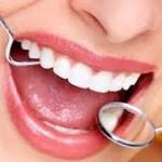 portyat-li-brekety-emal-zubov