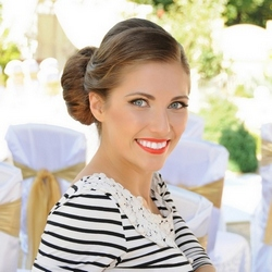 Желан Наталья