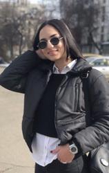 Давлятова-Даяна